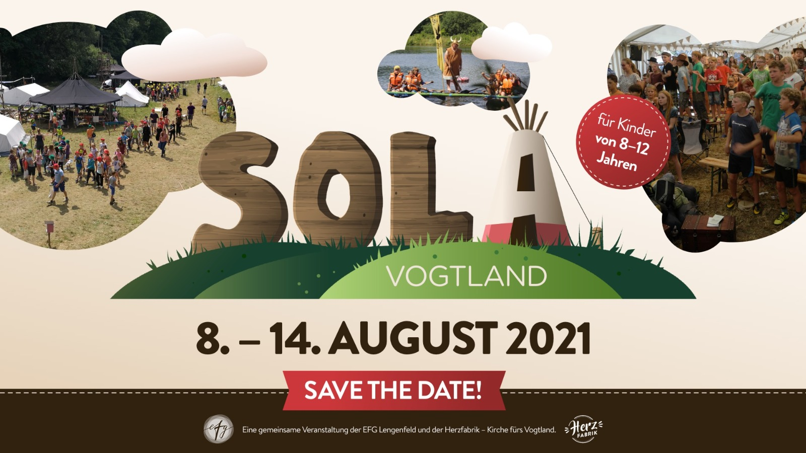 SOLA Vogtland 2021